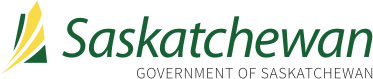 Saskatchewan Provincial Website